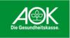 """Startschuss zur AOK-Mitmachaktion """"Mit dem Rad zur Arbeit"""" fällt am 1. Mai"""