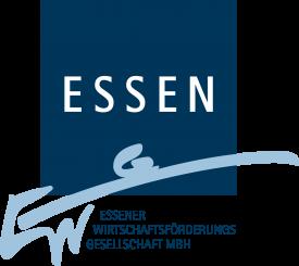 EWG informiert Unternehmen zu Hochwasserhilfen und bietet Plattform für direkten Austausch