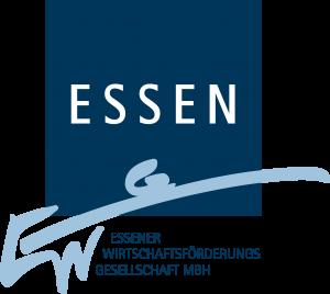 #EssenArbeitetZusammen: Ausbildungsprogramm NRW