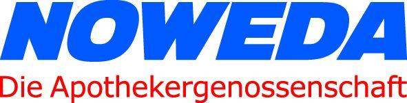 NOWEDA-Aufsichtsrat bestellt   Dr. Michael Kuck für weitere fünf Jahre zum Vorstandsvorsitzenden