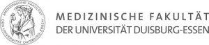 Online-Training für Krebskranke: Wirksamkeitsstudie wird mit 1,5 Millionen Euro gefördert