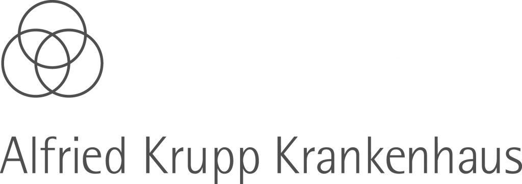"""Alfried Krupp Prostatakrebszentrum Essen""  erfolgreich zertifiziert"
