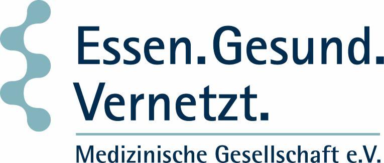 """6. Essener Gesundheitsforum """"Essen.Gesund.Vernetzt."""""""