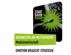 Gleich 2 Auszeichnungen für das Essener Start-up Unternehmen TissueFlow GmbH