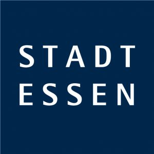 Essen soll Junior-Universität im Essener Norden bekommen
