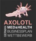 """Unterstützung der """"life-saver"""" von morgen: Start der neuen Runde des Businessplan Wettbewerbs für Start-ups der Medizin- & Gesundheitswirtschaft am  1. März 2021"""