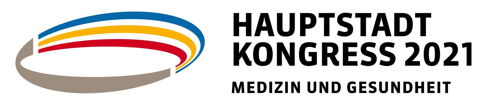 HSK Digital | Führungsaufgabe IT: Welche Prioritäten fordert das Krankenhauszukunftsgesetz?
