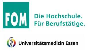 """Bachelor-Studiengang """"Pflege & Digitalisierung"""" – Pflegespezifisches Know-how mit Digitalkompetenz verbinden"""