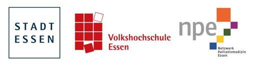 28. Palliativ-Forum in der VHS Essen